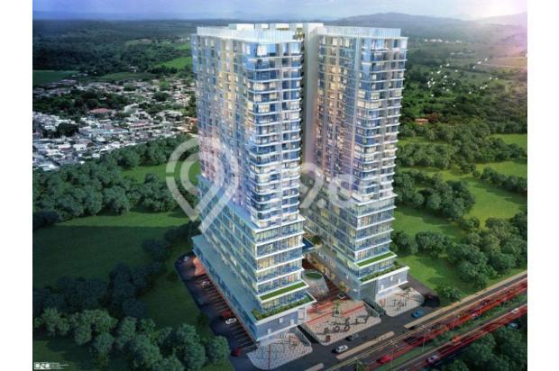 Soho Mewah Dijual Harga Ruko Di Apartemen Brooklyn Alam Sutera Tangerang 18318917