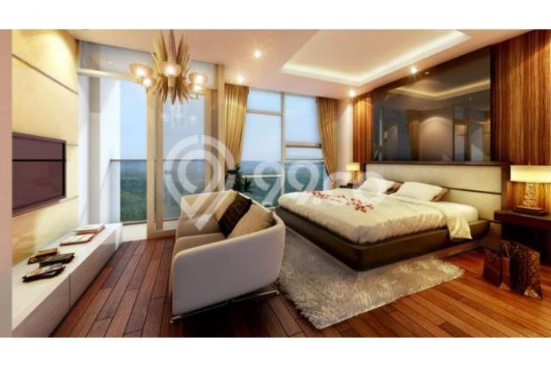 Soho Mewah Dijual Harga Ruko Di Apartemen Brooklyn Alam Sutera Tangerang 18318916