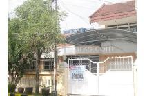 Rumah disewakan 10x20 di RUngkut