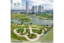 Tanah-Tangerang-6