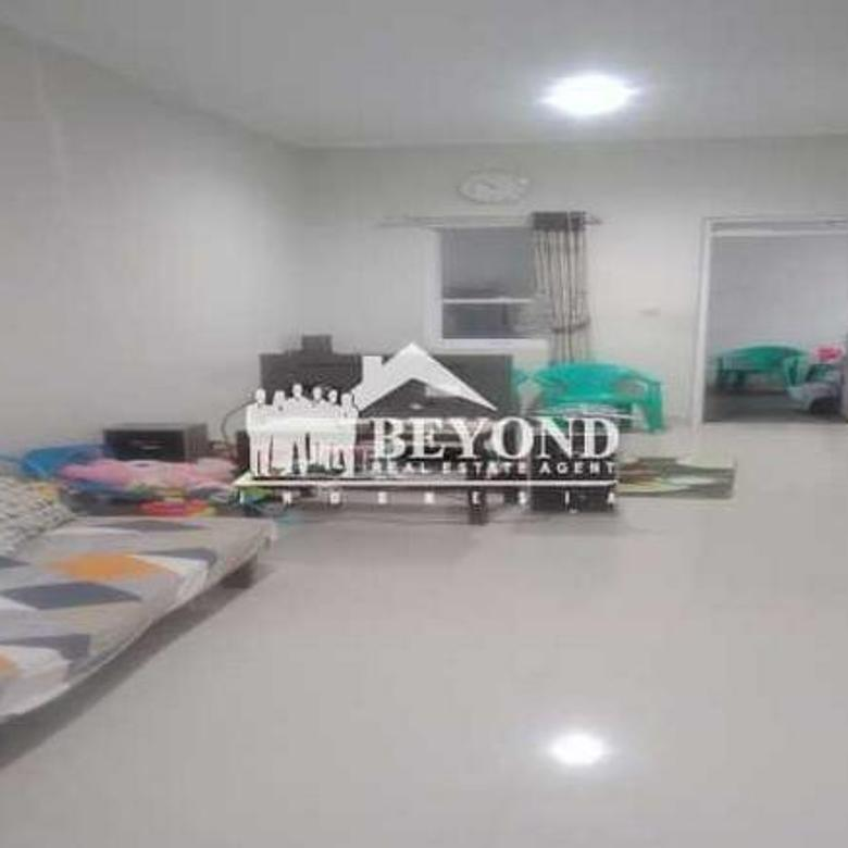 Rumah Bagus Minimalis Modern Di Bandung Nanjung Lamargas Residence