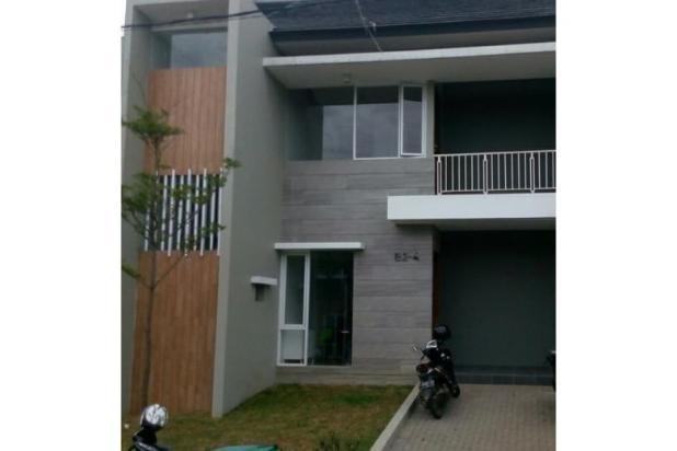 Rumah Dijual Di Ciwaitali, Lokasi dekat STKIP   Pasundan Cimahi 10007594