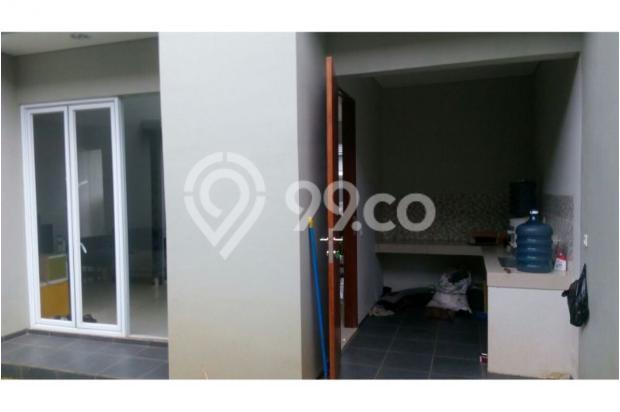 Rumah Dijual Di Ciwaitali, Lokasi dekat STKIP   Pasundan Cimahi 10007600