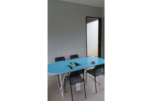 Rumah Dijual Di Ciwaitali, Lokasi dekat STKIP   Pasundan Cimahi 10007603