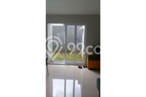 Rumah Dijual Di Ciwaitali, Lokasi dekat STKIP   Pasundan Cimahi 10007607