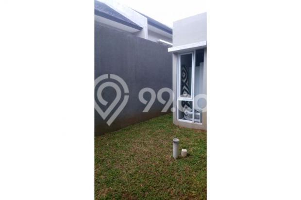Rumah Dijual Di Ciwaitali, Lokasi dekat STKIP   Pasundan Cimahi 10007611