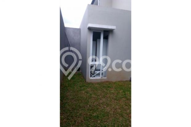 Rumah Dijual Di Ciwaitali, Lokasi dekat STKIP   Pasundan Cimahi 10007610
