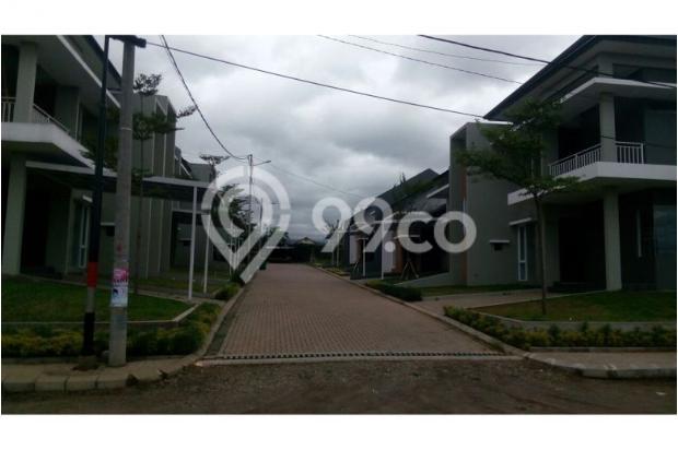 Rumah Dijual Di Ciwaitali, Lokasi dekat STKIP   Pasundan Cimahi 10007609
