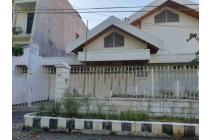 CROWN-Jual Rumah Asri siap huni Dharma Husada Indah Utara