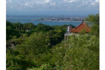 villa Jimbaran near airport, Dreamland, GWK, nusa dua,