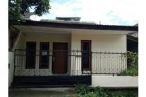 Rumah dekat kmpus