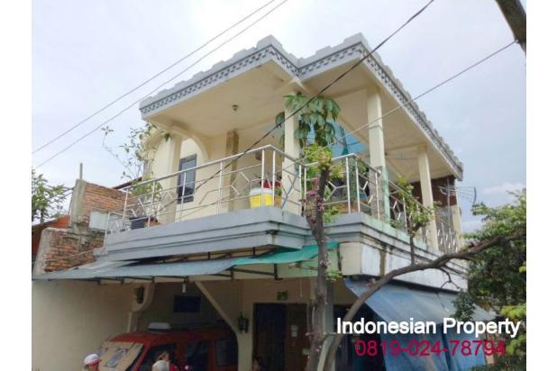 Dijual Rumah Murah Daerah Cakung, Jual Rumah Murah Jakarta Timur olx 17698194