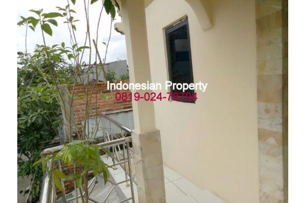 Dijual Rumah Murah Daerah Cakung, Jual Rumah Murah Jakarta Timur olx 17698196