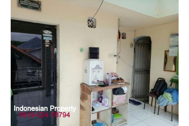 Dijual Rumah Murah Daerah Cakung, Jual Rumah Murah Jakarta Timur olx 17698195