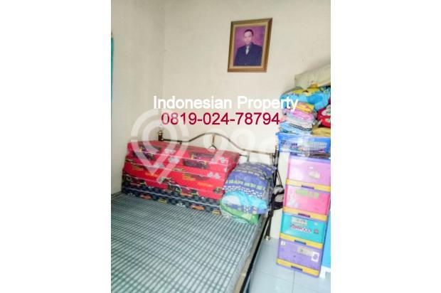 Dijual Rumah Murah Daerah Cakung, Jual Rumah Murah Jakarta Timur olx 17698197