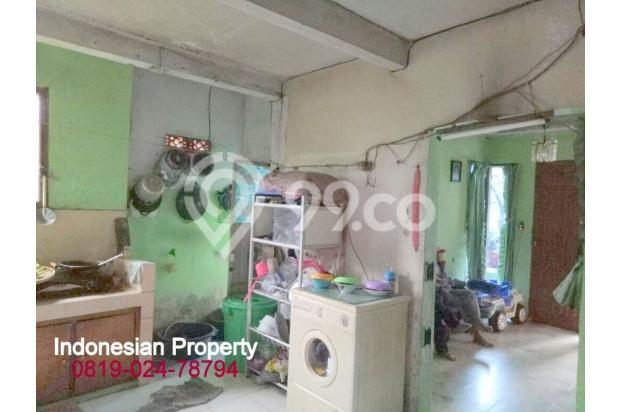Dijual Rumah Murah Daerah Cakung, Jual Rumah Murah Jakarta Timur olx 17698198