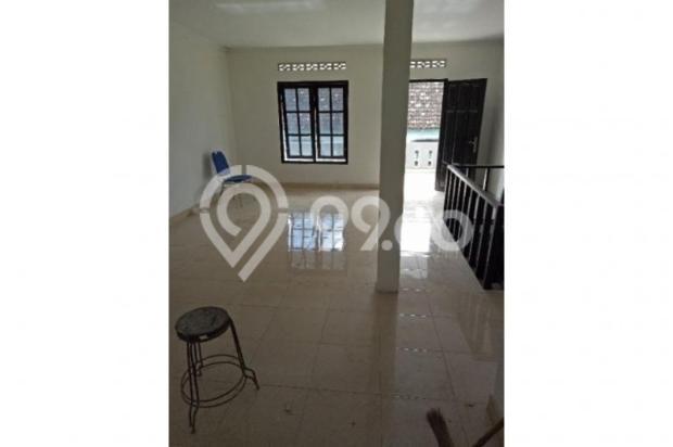 Rumah Murah Jogja Utara Dekat Kampus, Hunian Baru 2 Lantai Jogja 12900461
