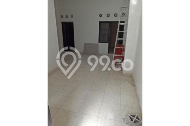 Rumah Murah Jogja Utara Dekat Kampus, Hunian Baru 2 Lantai Jogja 12900460