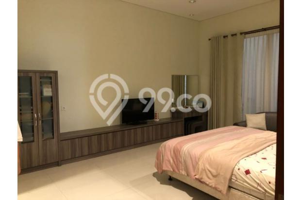 Brigitta Chin - Dijual Rumah Cantik Villa Meruya, 300/550m2  Rp. 6.75M nego 17996002