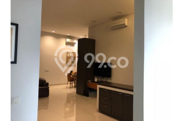 Brigitta Chin - Dijual Rumah Cantik Villa Meruya, 300/550m2  Rp. 6.75M nego 17995999