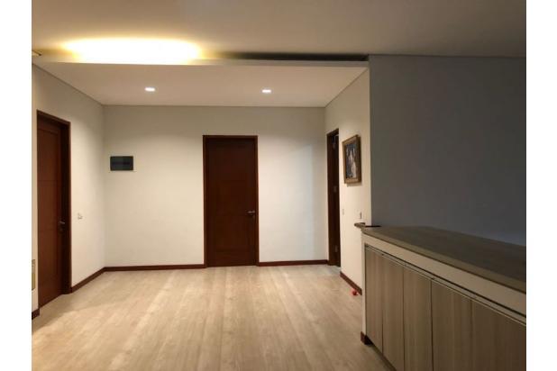 Brigitta Chin - Dijual Rumah Cantik Villa Meruya, 300/550m2  Rp. 6.75M nego 17996000