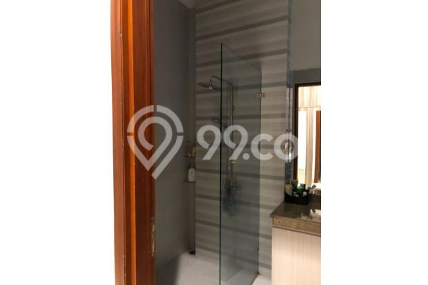 Brigitta Chin - Dijual Rumah Cantik Villa Meruya, 300/550m2  Rp. 6.75M nego 17996008