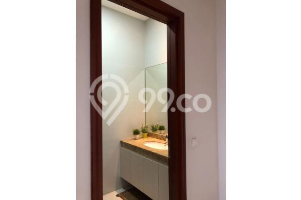Brigitta Chin - Dijual Rumah Cantik Villa Meruya, 300/550m2  Rp. 6.75M nego 17996010