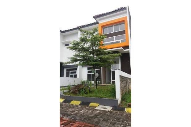 Rp977jt Rumah Dijual