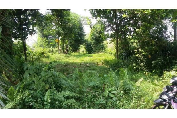Jual Tanah Kaveling Siap Bangun di Depok, Site Plan Rapi, Legalitas SHM 12960774