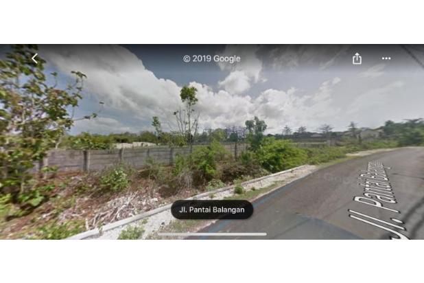 Rp34,7mily Tanah Dijual