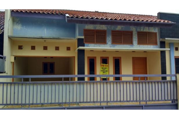 Rumah dijual di Cinangka Akses Via Modern Hill 9585823
