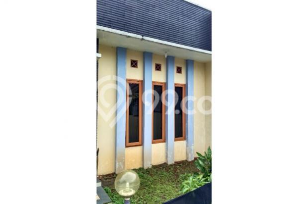 Rumah dijual di Cinangka Akses Via Modern Hill 9585826