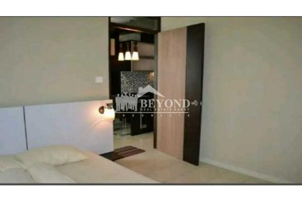 Rp298jt Apartemen Dijual