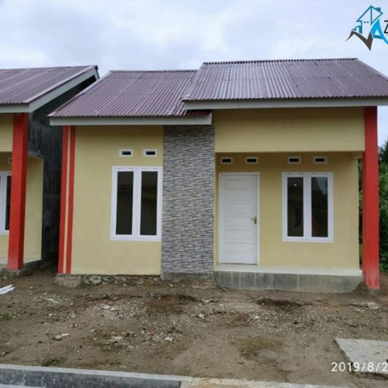 Rumah-Padang Pariaman-1