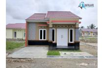 alana residence