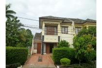 Dijual Cepat..Rumah 2 Lantai di Tengah Kota Bogor, lokasi strategis