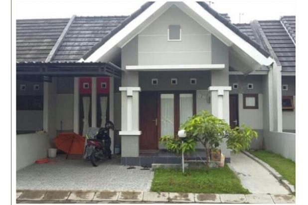 Rumah cluster di belakang IHS Colomadu 13245904
