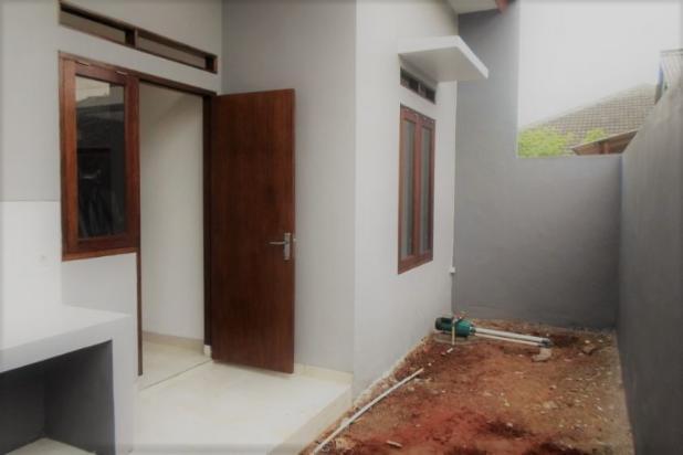 KPR DP 0 % di Citayam Depok Pasti Disetujui: Garansi..! 16508767