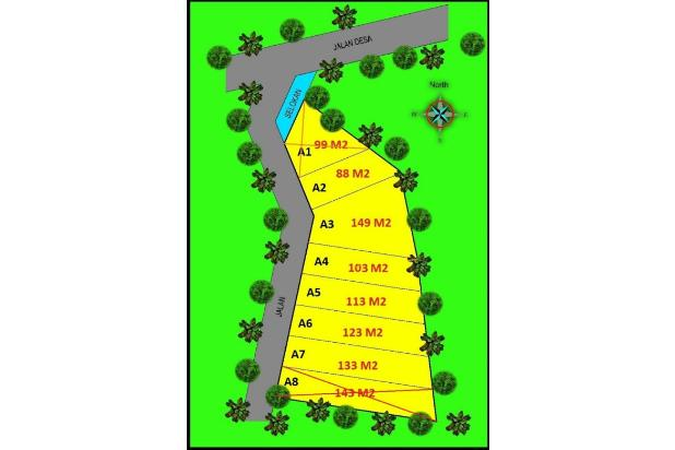 KPR DP 0 % di Citayam Depok Pasti Disetujui: Garansi..! 16508769