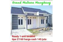 Grand Mutiara Mangkang