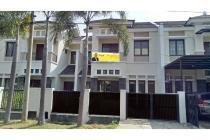 Dijual rumah 2 Lantai, 3+1KT, 2+1KM di Harapan Indah 2
