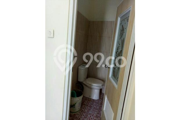 Dijual Rumah gress ,murah, Di jln wonosari km 8,yogyakarta 17995105