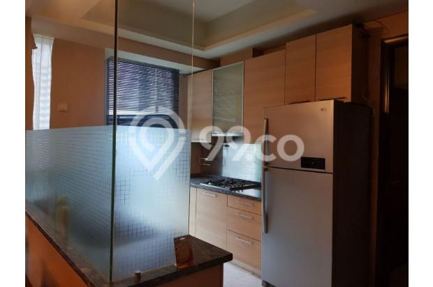 Di Sewakan Apartemen The Peak Tower Regis 2BR 17267015