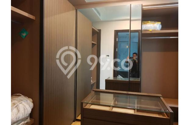 Di Sewakan Apartemen The Peak Tower Regis 2BR 17267020