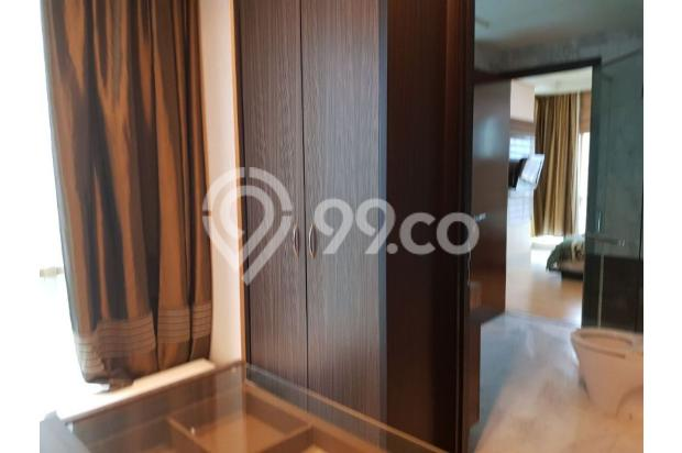 Di Sewakan Apartemen The Peak Tower Regis 2BR 17267017