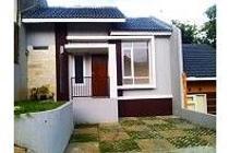 Rumah baru di padasuka, Ready Stock, Dapatkan berbagai Bonus tambahan...