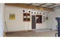 Rumah di Jual Gading Indah VI (J-2724)