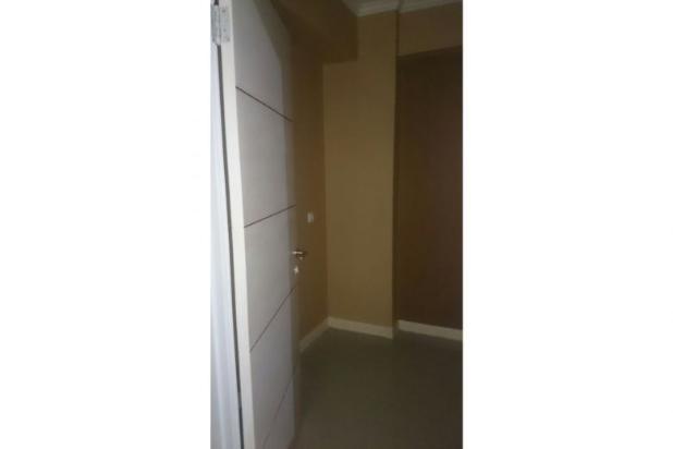 Rp500rb/hari Apartemen Disewa