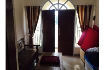 Di Jual Rumah 2 Lantai Di Perumahan AL Madina Cibubur,Lokasi Strategis