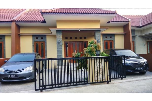 Dijual Rumah Jl Magelang Km 12 Sleman, Hunian Murah Dekat RSUD Sleman 13962249